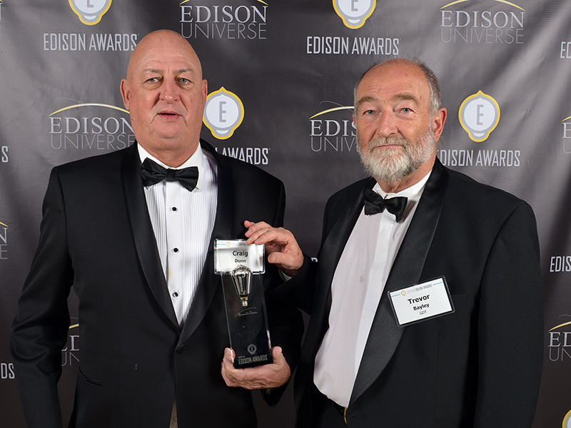At-the-Edison-Awards_web