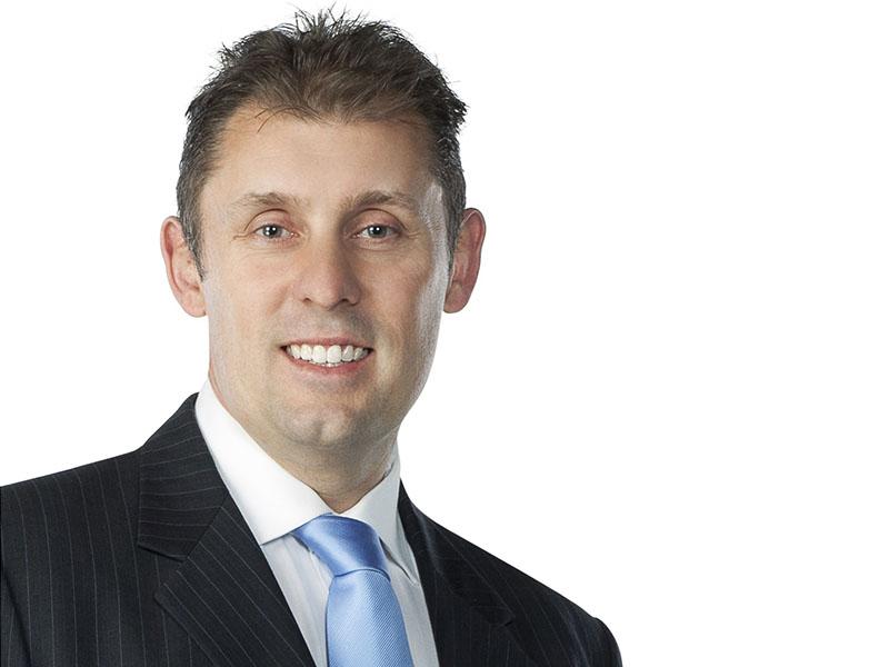 New WMAA CEO announced