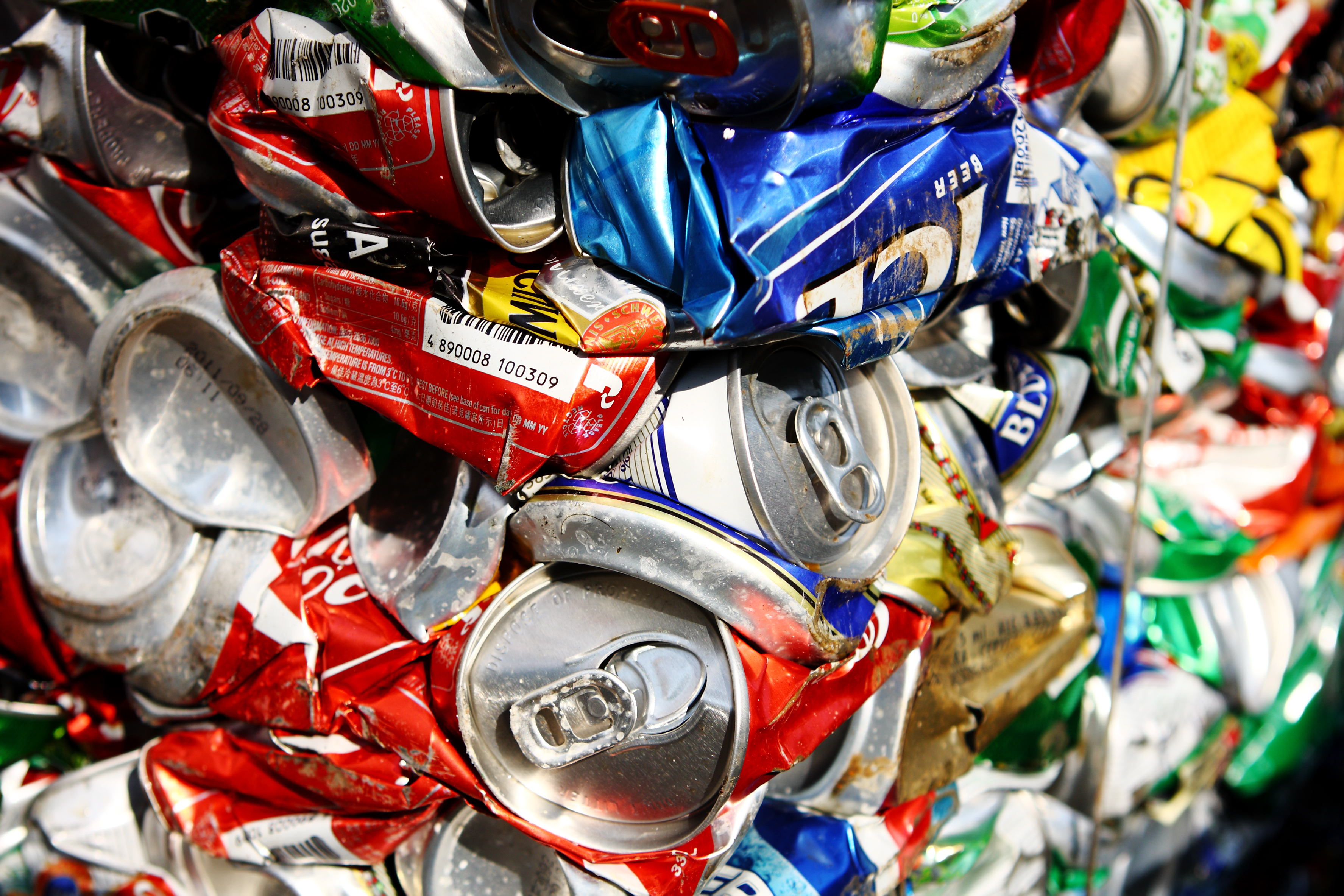 National Waste and Recycling Industry Council to advocate for industry