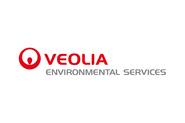 Veolia expands industrial services business
