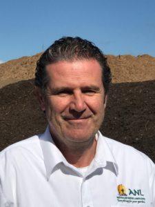 Rob Niccol