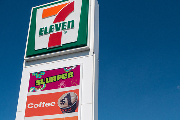 7-Eleven and Simply Cups launch cup recycling initiative