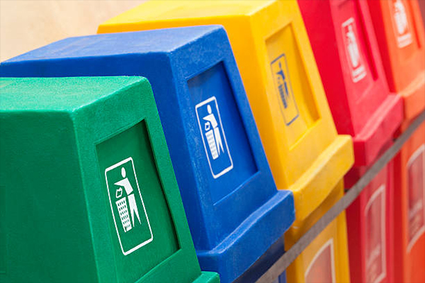 WA Government holds waste roundtable