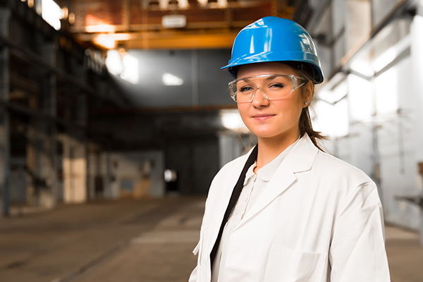 Green Industries SA Women in Waste Award nominations open