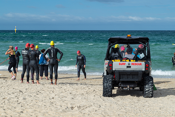 Surf Life Saving NSW announces new Return and Earn sites