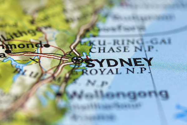 NSW waste parliamentary inquiry committee recommendations
