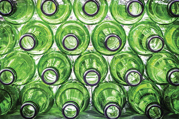 Recycling Industry Transition Support grants open: SV
