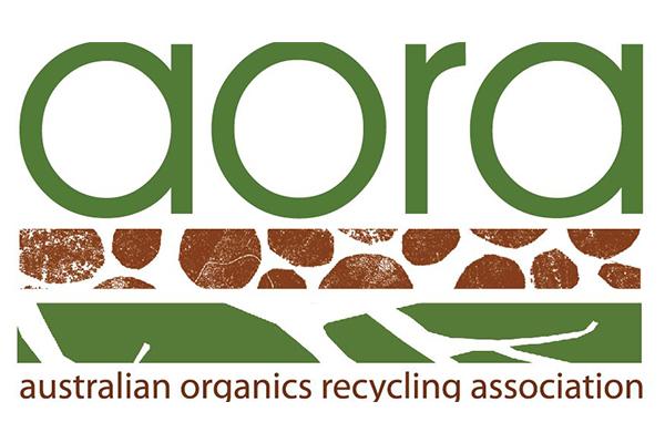 AORA NSW Awards and Christmas Drinks