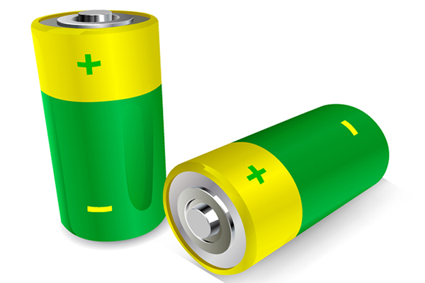 Lithium Australia creates waste battery material