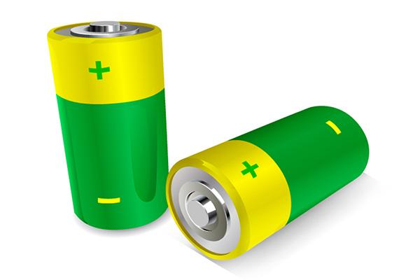 Western Australia's Future Battery Industry Strategy