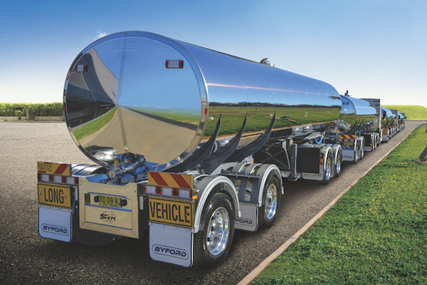 New EPA roll stability initiative applies to all DG tankers