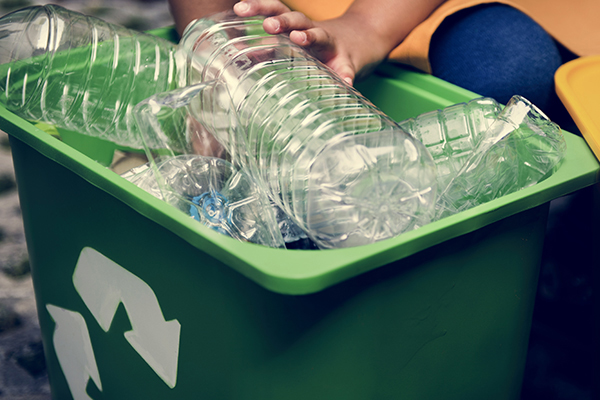 WA passes Waste Avoidance and Resource Recovery Bill