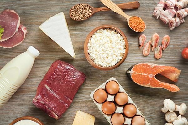 Australians throw away $8.9 billion in food annually