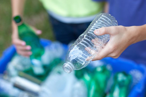 ACT proposes single-use plastic ban