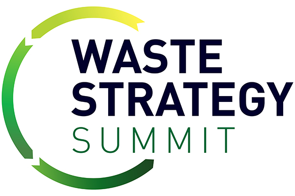 Waste Strategy Summit 2019