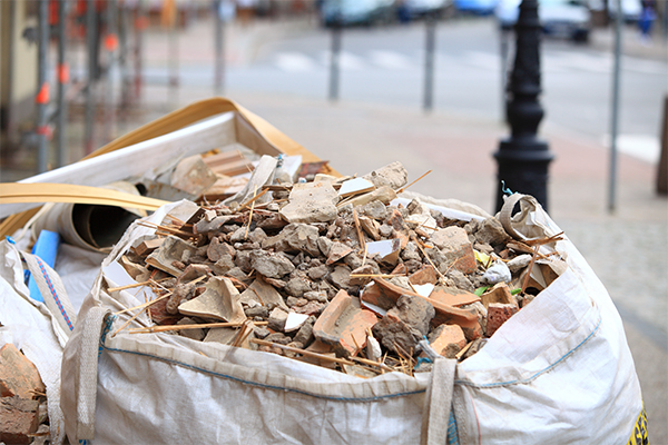 Victorian Government commits $30 million to stockpile clean up