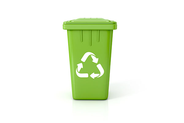 NSW EPA opens $7 million recycling grants