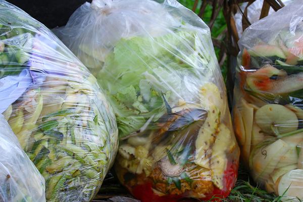 $1 million awarded by NSW's love food, hate waste program