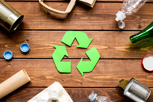 ACOR launches NSW recycling app