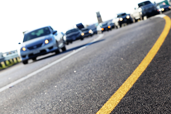Transport and Infrastructure Council supports recycled roads