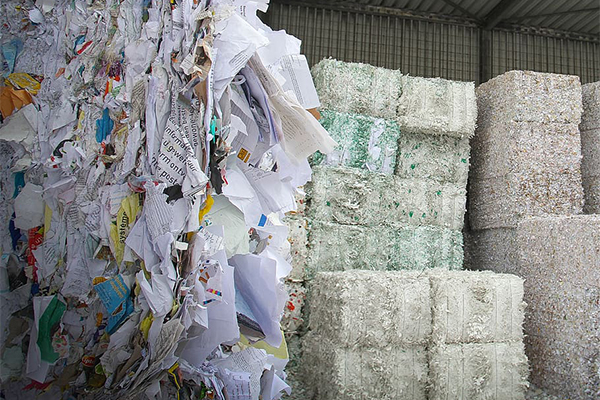 NWRIC calls for paper and cardboard export ban exemption