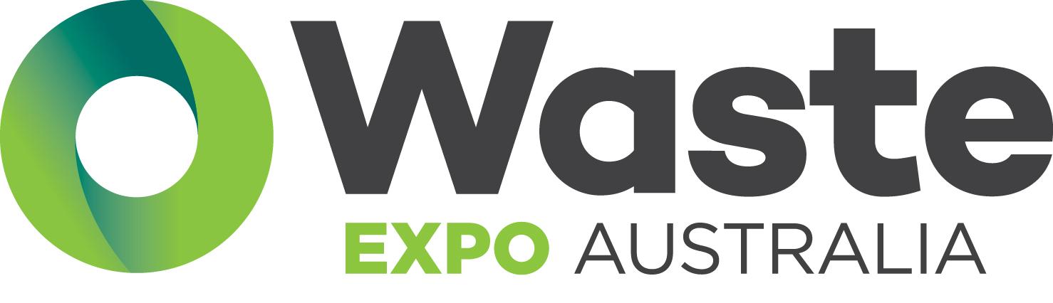 Waste Expo Australia