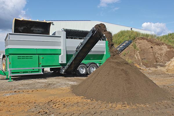 Equipment distributor CEA acquires ELB Equipment