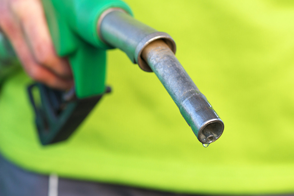 QLD awards sustainable fuel research grant