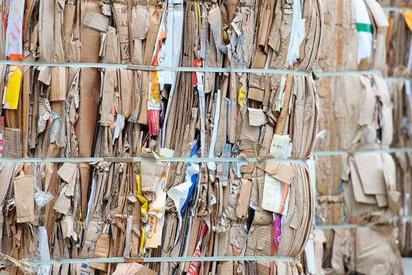 COAG releases export ban Waste Response Strategy