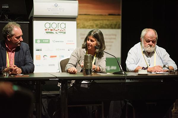 AORA Annual Conference