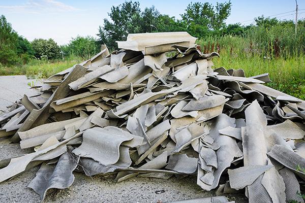 SA EPA begins illegal dump site clean-up
