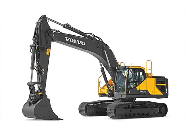 A novel hydraulic hybrid: CJD Equipment