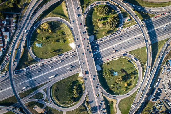 Sustainability factors driving infrastructure investments