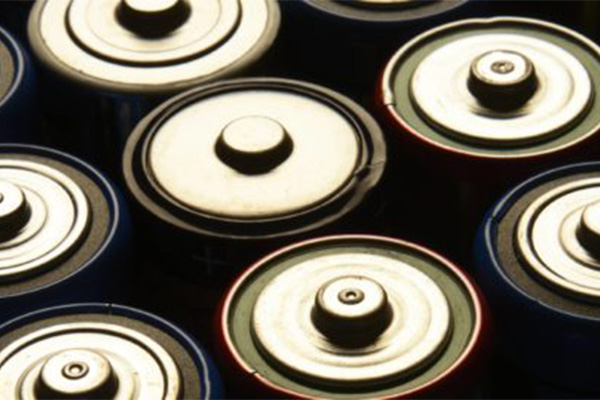 Envirostream applies for EPA battery recycling licence