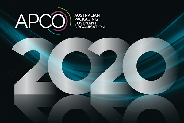 APCO Awards recognise sustainable packaging excellence