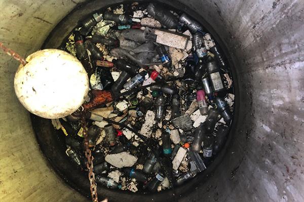 Chemistry Australia joins CSIRO's Plastics Mission