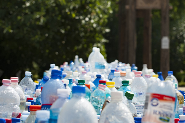 LGNSW calls for recycling refresher course