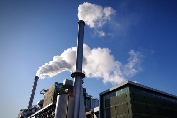 NSW Upper House votes down incineration ban