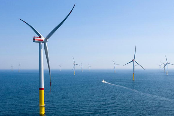VIC Budget invests record $1.6B in renewable energy