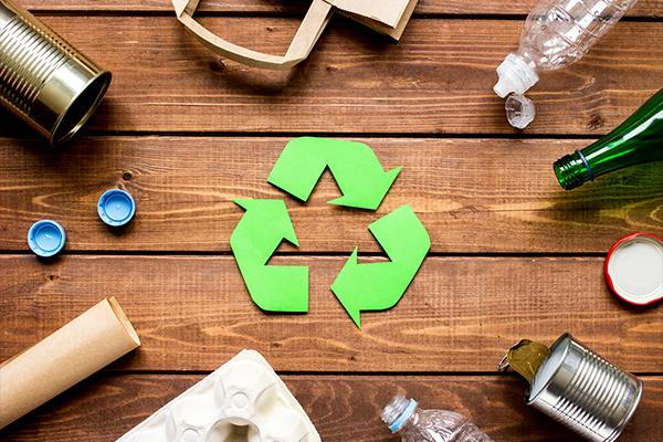 WRIQ launches new waste educators program
