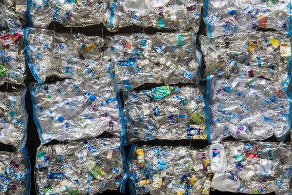 VIC circular economy projects receive $6.3M funding
