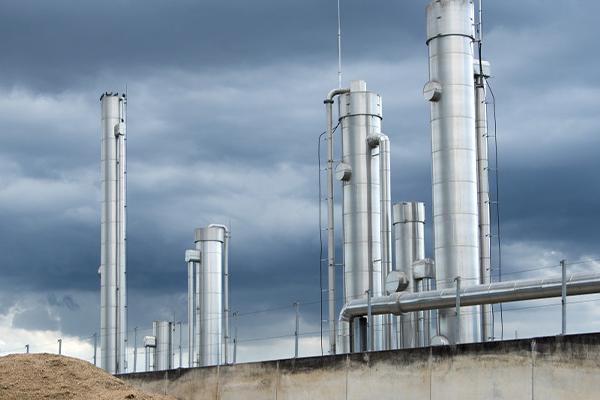 $9.4 million bioenergy project to convert waste into biofuel in WA