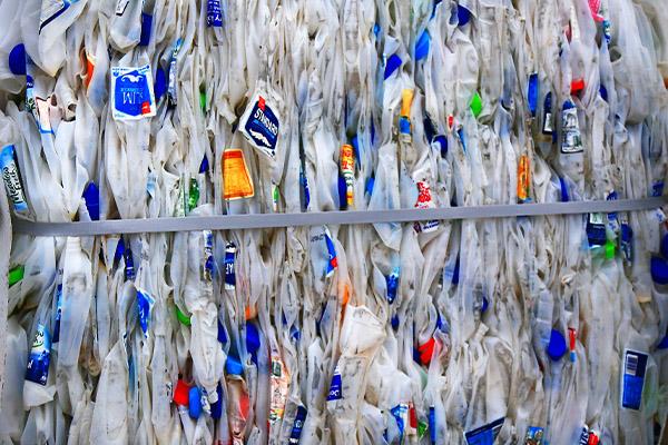 Applications open for Tasmanian RMF plastics grant program