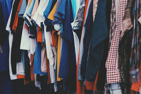 Circular Threads textile waste initiative receives federal funding