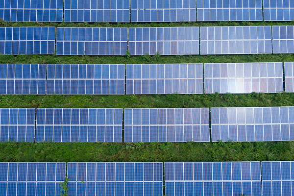 Approval secured for Australia's first solar panel recycling facility