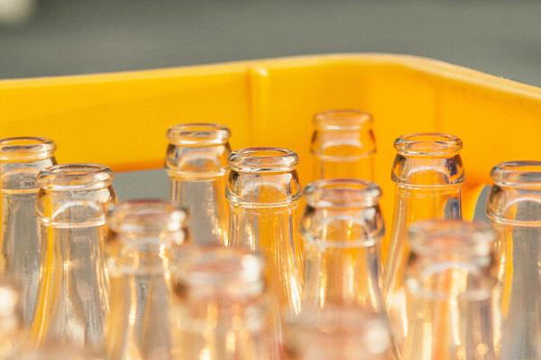 Visy announces $2B investment in Australian manufacturing