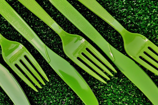 Victoria to ban single-use plastics by 2023
