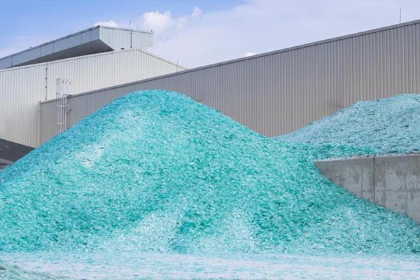 $1.3B Modern Manufacturing Initiative backs recycling