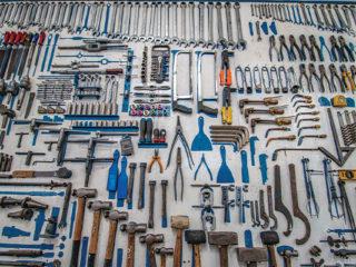 Building a culture of repair