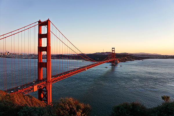How San Francisco became the first zero-waste city in America